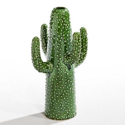 vase h40 cm design mmichielssen serax cactus vase h40 cm design m