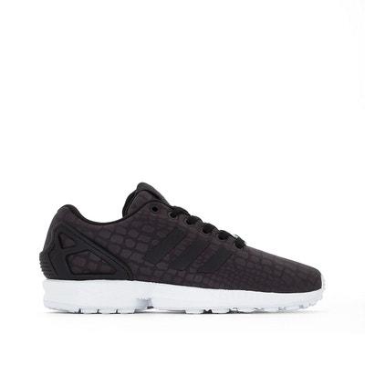 93e312956fe50 Chaussures adidas zx flux en solde   La Redoute