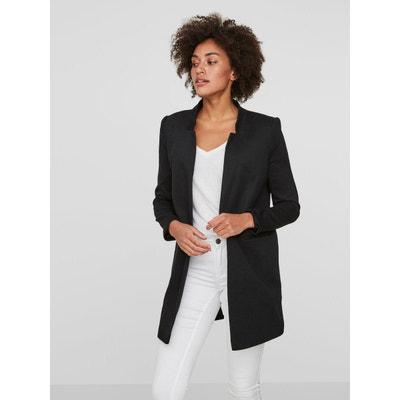 Blouson femme Vero moda en solde   La Redoute 7d3cef18828f