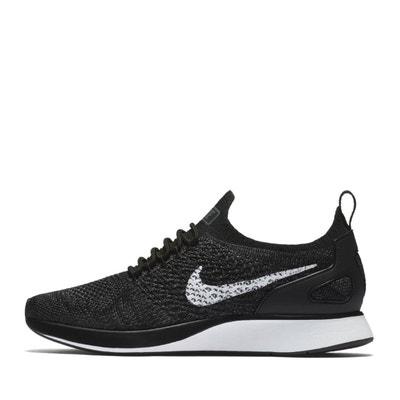 best sneakers 4ee58 a9e87 Basket Nike Air Zoom Mariah Flyknit Racer - AA0521-006 Basket Nike Air Zoom  Mariah