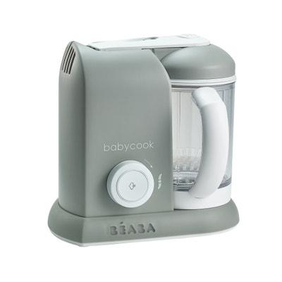 Babycook Grey BEABA