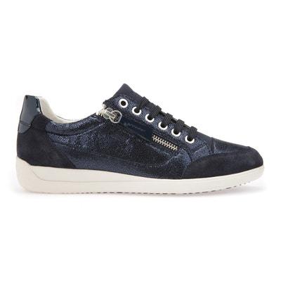 Sneakers D MYRIA A GEOX