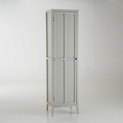 Armario 1 puerta, Eugénie Armario 1 puerta, Eugénie La Redoute Interieurs