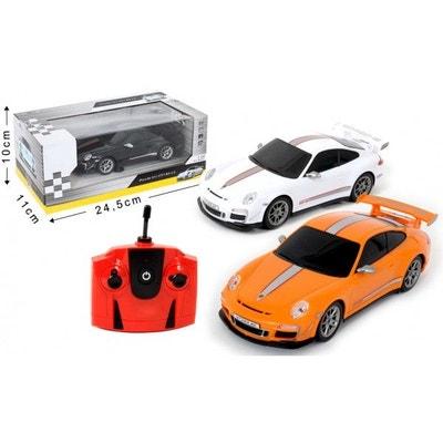 28b9d2979f111 Porsche 911 Gt3 Porsche 911 Gt3 MGM