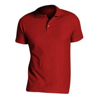 Polos Produkt rouge bordeaux Fashion homme iEoFWndg8m
