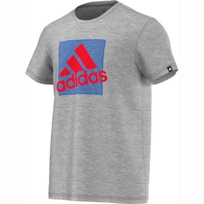 T-shirt T-shirt ADIDAS