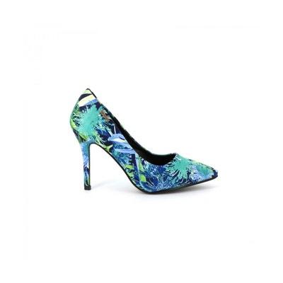 à Chaussures La Chaussures La fleur Redoute à fleur 5z6pT