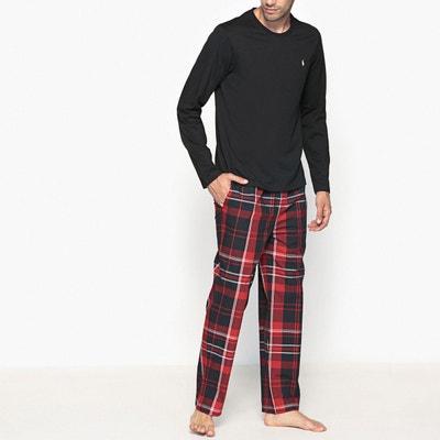 Pyjama coffret cadeau POLO RALPH LAUREN