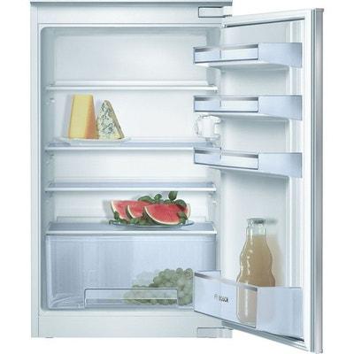 Refrigerateur Encastrable La Redoute