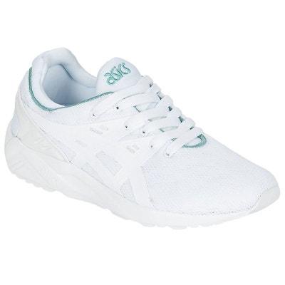 Gel Kayano Trainer Evo Chaussure Femme ASICS 8632895d9337
