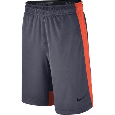 Short Nike NIKE