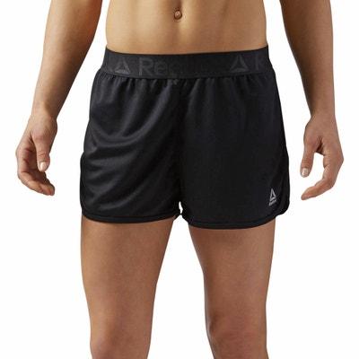 Shorts sportivi Shorts sportivi REEBOK