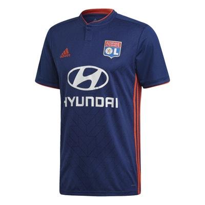 vetement Olympique Lyonnais vente