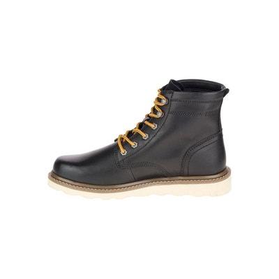 Caterpillar En Redoute Solde Chaussures Homme La q5EptTw