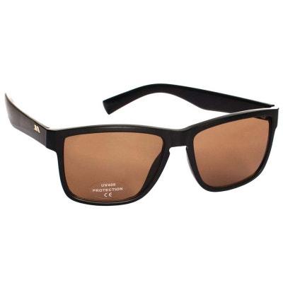 Lunettes de soleil Trespass Mass Control Sunglasses TRESPASS