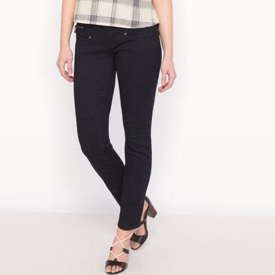 Alexa Slim-Fit Jeans Alexa Slim-Fit Jeans FREEMAN T. PORTER