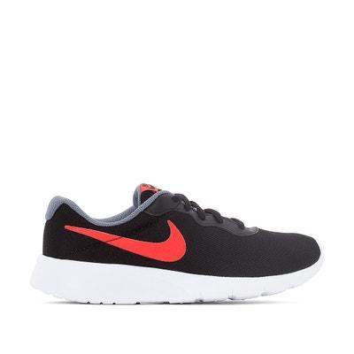 """Sneakers """"Tanjun"""" Sneakers """"Tanjun"""" NIKE"""