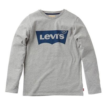 T-shirt manches longues 3-16 ans LEVI'S KIDS