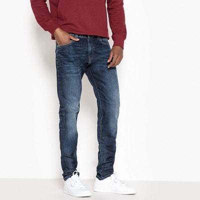 Slim-Fit-Jeans KAPORAL 5