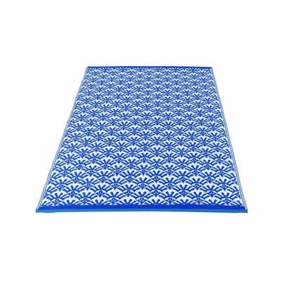 tapis extrieur et intrieur tapis extrieur et intrieur oviala - Tapis Exterieur Terrasse