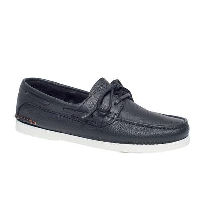 Bateau La Chaussures Chaussures Bateau Homme La Redoute Redoute xBqpYn0w