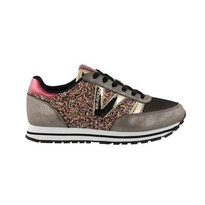 Chaussures Taille Femme Grande 4La Nouveautés Castalunapage 9WHYE2ID