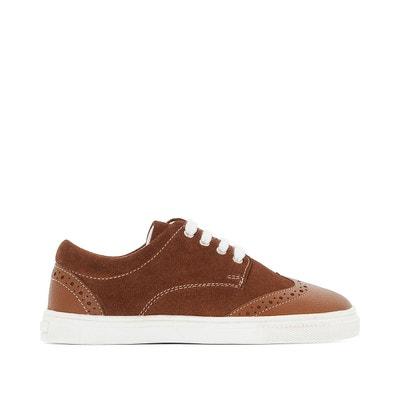 Chaussures garçon pas cher - La Redoute Outlet en solde   La Redoute bfdffab0b8e3