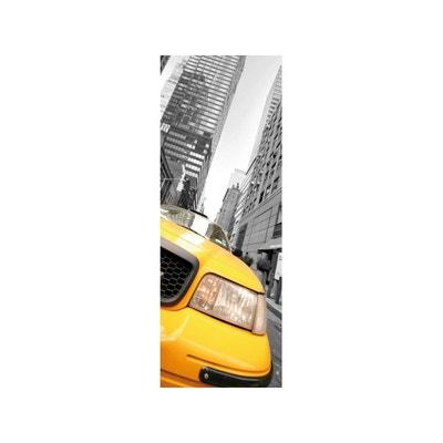 Taxi   La Redoute