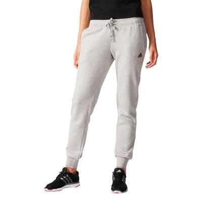 Pantalon de jogging adidas Performance