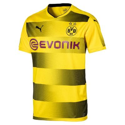 Maillot officiel BVB Dortmund PUMA