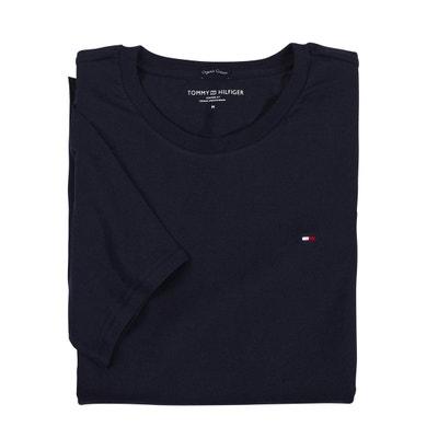 T- shirt  ICON MC, homme T- shirt  ICON MC, homme TOMMY HILFIGER