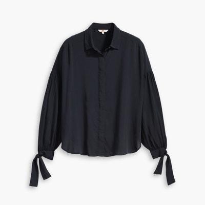Long-Sleeved Shirt LEVI'S