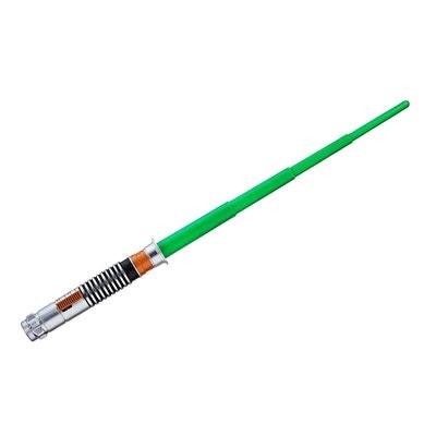 Sabre Laser Star Wars En Solde La Redoute