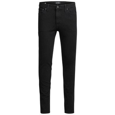 Jeans skinny JACK & JONES