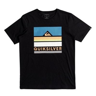 T-shirt 8 - 16 anni QUIKSILVER