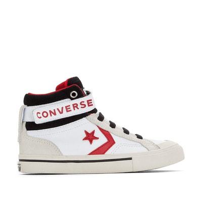 chaussure enfant garcon 37 nike ou adidas