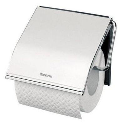 accessoires wc abattant wc d rouleur papier toilette la redoute. Black Bedroom Furniture Sets. Home Design Ideas