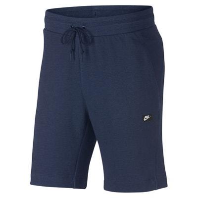 Shorts sportivi Shorts sportivi NIKE
