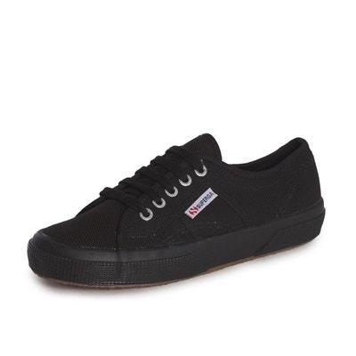 Solde Femme Superga La En Redoute Chaussures 15tRnxPq