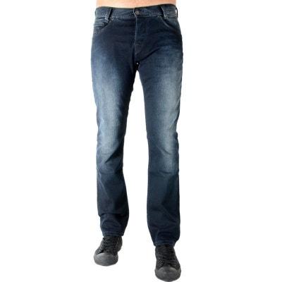 Jeans Pepe Jeans Spike PM200029I992 PEPE JEANS