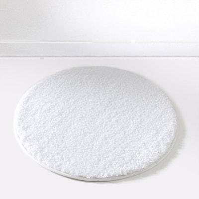 Tufted Bath Mat SCENARIO