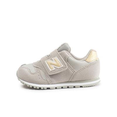 1d04b569b225c Chaussures bébé garçon 0 - 3 ans New balance en solde   La Redoute