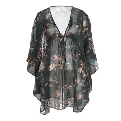 Jacke, Kimono-Style Jacke, Kimono-Style MAT FASHION