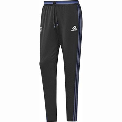 Jogging, Pantalon de sport homme en solde   La Redoute 1c9cb29d1de1