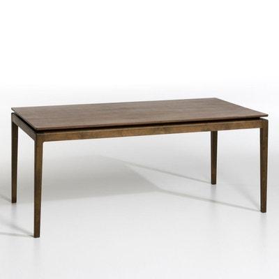 Table à allonges, Yolo Table à allonges, Yolo AM.PM