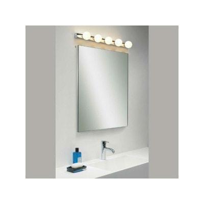 Applique salle de bain en solde | La Redoute