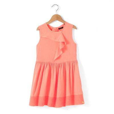 Sleeveless Dress, 3 - 14 Years IKKS JUNIOR