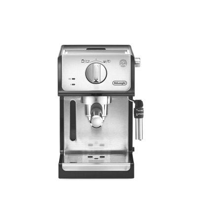 Machine Espresso ECP 35.31 Machine Espresso ECP 35.31 DELONGHI