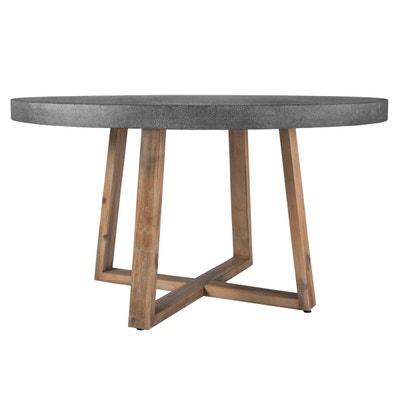 Table Salle A Manger Rendez Vous Deco La Redoute