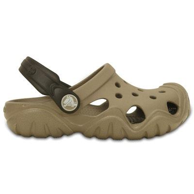 8c031148fd69d Crocs enfant en solde   La Redoute